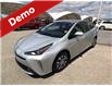 2021 Toyota Prius Technology (Stk: 210320) in Calgary - Image 3 of 17