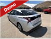 2021 Toyota Prius Technology (Stk: 210320) in Calgary - Image 5 of 17