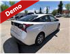 2021 Toyota Prius Technology (Stk: 210320) in Calgary - Image 7 of 17