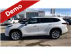 2021 Toyota Highlander Limited (Stk: 210317) in Calgary - Image 4 of 27