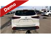 2021 Toyota Highlander Limited (Stk: 210317) in Calgary - Image 6 of 27