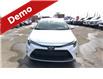 2021 Toyota Corolla LE (Stk: 210431) in Calgary - Image 2 of 21