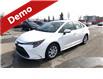 2021 Toyota Corolla LE (Stk: 210431) in Calgary - Image 3 of 21