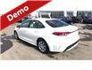 2021 Toyota Corolla LE (Stk: 210431) in Calgary - Image 5 of 21
