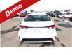 2021 Toyota Corolla LE (Stk: 210431) in Calgary - Image 6 of 21