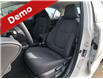 2021 Toyota Corolla LE (Stk: 210431) in Calgary - Image 10 of 21