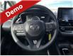 2021 Toyota Corolla LE (Stk: 210431) in Calgary - Image 13 of 21