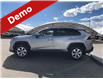 2021 Toyota RAV4 LE (Stk: 210562) in Calgary - Image 4 of 20