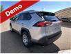 2021 Toyota RAV4 LE (Stk: 210562) in Calgary - Image 5 of 20