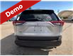 2021 Toyota RAV4 LE (Stk: 210562) in Calgary - Image 6 of 20