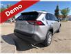 2021 Toyota RAV4 LE (Stk: 210562) in Calgary - Image 7 of 20