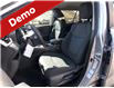 2021 Toyota RAV4 LE (Stk: 210562) in Calgary - Image 9 of 20