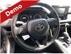 2021 Toyota RAV4 LE (Stk: 210562) in Calgary - Image 10 of 20