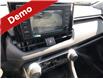2021 Toyota RAV4 LE (Stk: 210562) in Calgary - Image 12 of 20