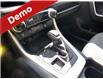 2021 Toyota RAV4 LE (Stk: 210562) in Calgary - Image 13 of 20