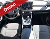 2021 Toyota RAV4 LE (Stk: 210562) in Calgary - Image 14 of 20