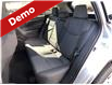 2021 Toyota RAV4 LE (Stk: 210562) in Calgary - Image 15 of 20