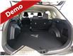 2021 Toyota RAV4 LE (Stk: 210562) in Calgary - Image 17 of 20