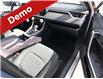 2021 Toyota RAV4 LE (Stk: 210562) in Calgary - Image 20 of 20