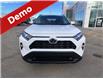 2021 Toyota RAV4 XLE (Stk: 210559) in Calgary - Image 2 of 13