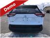 2021 Toyota RAV4 XLE (Stk: 210559) in Calgary - Image 6 of 13