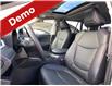 2021 Toyota RAV4 XLE (Stk: 210559) in Calgary - Image 9 of 13