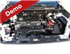 2021 Toyota RAV4 XLE (Stk: 210559) in Calgary - Image 13 of 13