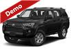 2021 Toyota 4Runner Base (Stk: 210578) in Calgary - Image 1 of 9