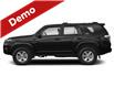 2021 Toyota 4Runner Base (Stk: 210578) in Calgary - Image 2 of 9