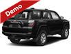 2021 Toyota 4Runner Base (Stk: 210578) in Calgary - Image 3 of 9