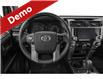 2021 Toyota 4Runner Base (Stk: 210578) in Calgary - Image 4 of 9