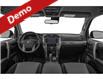 2021 Toyota 4Runner Base (Stk: 210578) in Calgary - Image 5 of 9