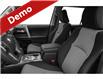 2021 Toyota 4Runner Base (Stk: 210578) in Calgary - Image 6 of 9