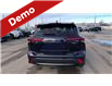 2021 Toyota Highlander Limited (Stk: 210611) in Calgary - Image 6 of 21