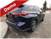 2021 Toyota Highlander XLE (Stk: 210651) in Calgary - Image 7 of 17