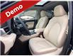 2021 Toyota Highlander XLE (Stk: 210651) in Calgary - Image 9 of 17