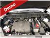 2021 Toyota Highlander XLE (Stk: 210651) in Calgary - Image 17 of 17