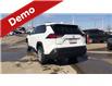 2021 Toyota RAV4 LE (Stk: 210658) in Calgary - Image 5 of 21