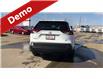 2021 Toyota RAV4 LE (Stk: 210658) in Calgary - Image 6 of 21