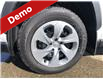 2021 Toyota RAV4 LE (Stk: 210658) in Calgary - Image 9 of 21
