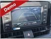 2021 Toyota RAV4 LE (Stk: 210658) in Calgary - Image 16 of 21