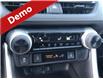 2021 Toyota RAV4 LE (Stk: 210658) in Calgary - Image 17 of 21