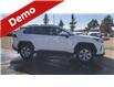 2021 Toyota RAV4 LE (Stk: 210657) in Calgary - Image 8 of 25