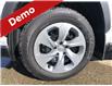 2021 Toyota RAV4 LE (Stk: 210657) in Calgary - Image 9 of 25
