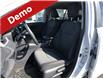 2021 Toyota RAV4 LE (Stk: 210657) in Calgary - Image 10 of 25