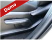 2021 Toyota RAV4 LE (Stk: 210657) in Calgary - Image 11 of 25