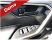 2021 Toyota RAV4 LE (Stk: 210657) in Calgary - Image 12 of 25