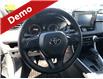 2021 Toyota RAV4 LE (Stk: 210657) in Calgary - Image 13 of 25