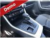 2021 Toyota RAV4 LE (Stk: 210657) in Calgary - Image 18 of 25