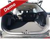 2021 Toyota RAV4 LE (Stk: 210657) in Calgary - Image 22 of 25